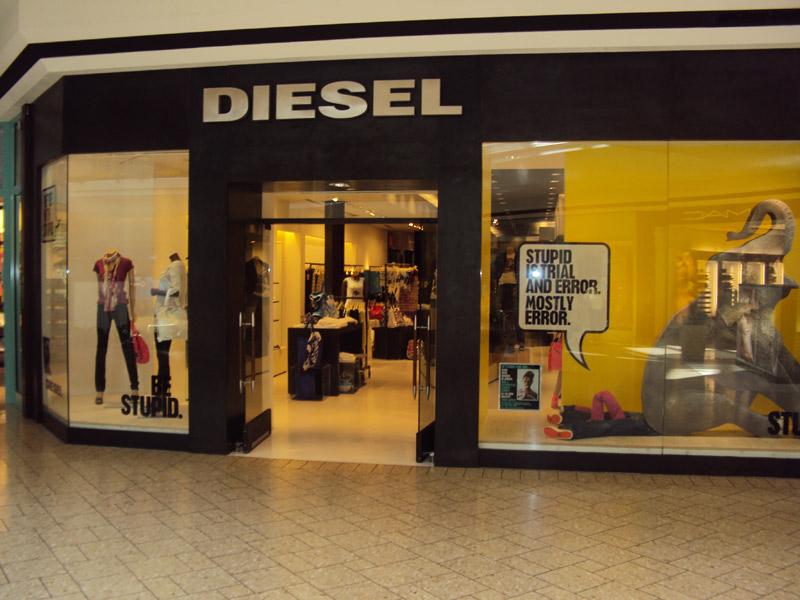 Diesel08