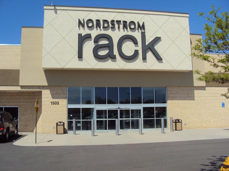 Nordstrom07