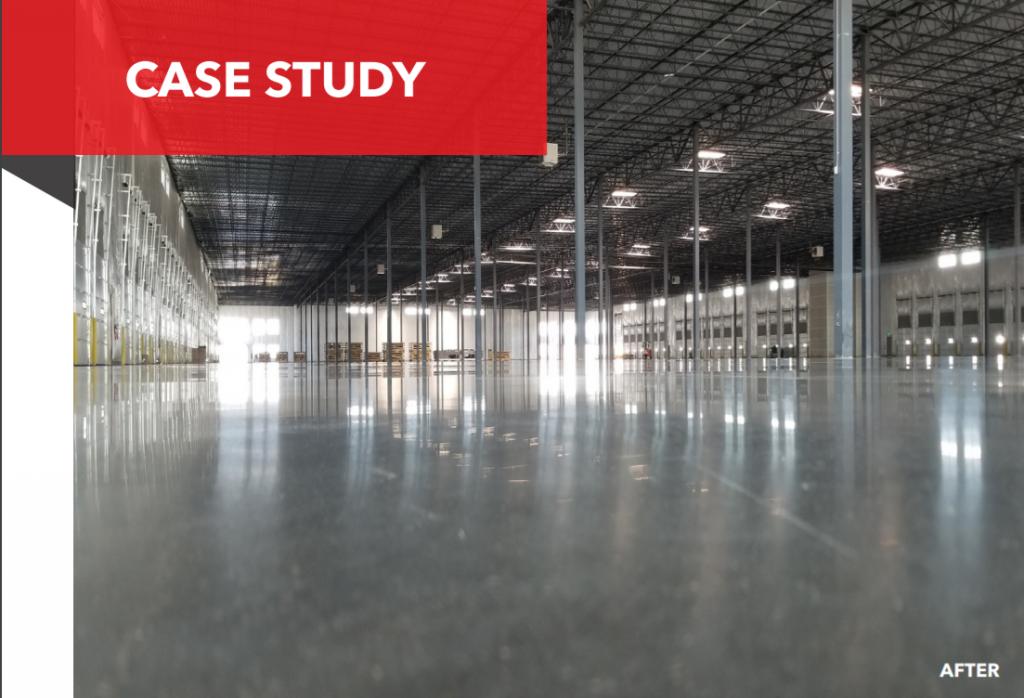 Concrete Flooring Contractors Denver Archives All West Surface Prep